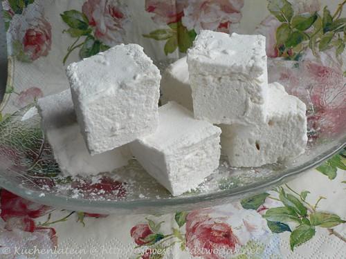Marshmallows 013