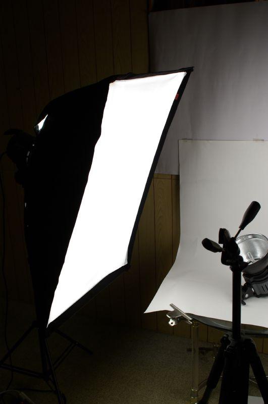 石英棚燈用法分享