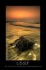 LOST (Steve Boote..) Tags: sunset sea black rock bay coast long exposure north east northumberland coastline bamburgh aficionados sigma1020 supershot budle aplusphoto diamondclassphotographer flickrdiamond megashot thegoldenmermaid proudshopper theperfectphotographer multimegashot samsunggx20 photoexel