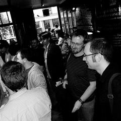 Pub! (20080512-R0010897.jpg)