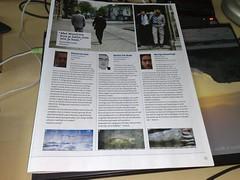 Baaz.nl | ayman van bregt