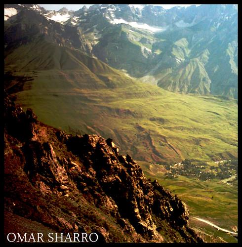 آروع وآرقى بلدان العالم الاسلامي(طاجكستان)مع 2499462160_ab55ef9ca