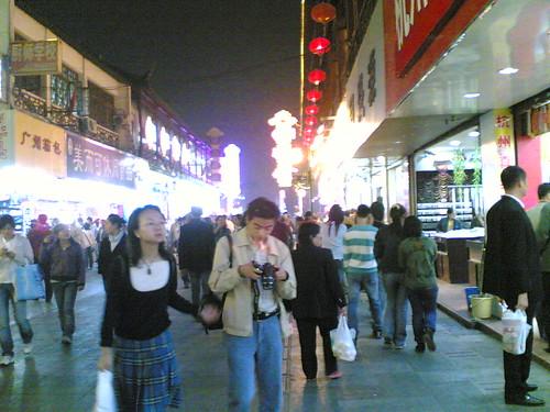 20061110_405_