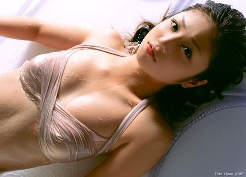 小倉優子の画像19677