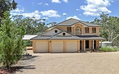 31 Bottlebrush Cl, Tallong NSW