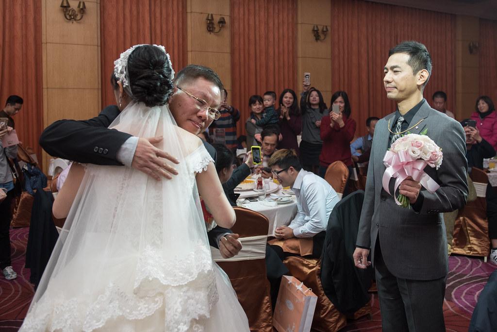 婚禮記錄采珮與盈仲-140