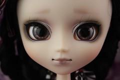 IMG_2447 (pullip_junk) Tags: laura pullip