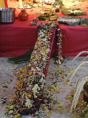 20141123_151134 (bhagwathi hariharan) Tags: ganpati ganpathi lordganesha god nallasopara nalasopara pooja idols