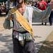 Renaissance Faire 2009 121