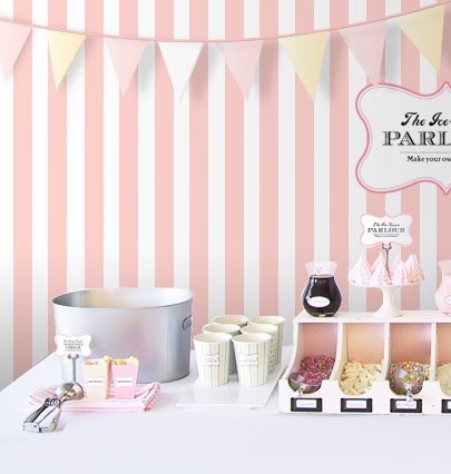 DIY_ice-cream_parlour_buffet_17