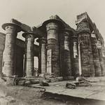 The Theban Necropolis thumbnail