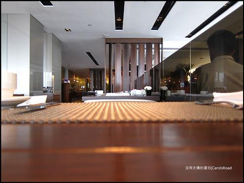 2011-05-14 曼谷 082P18