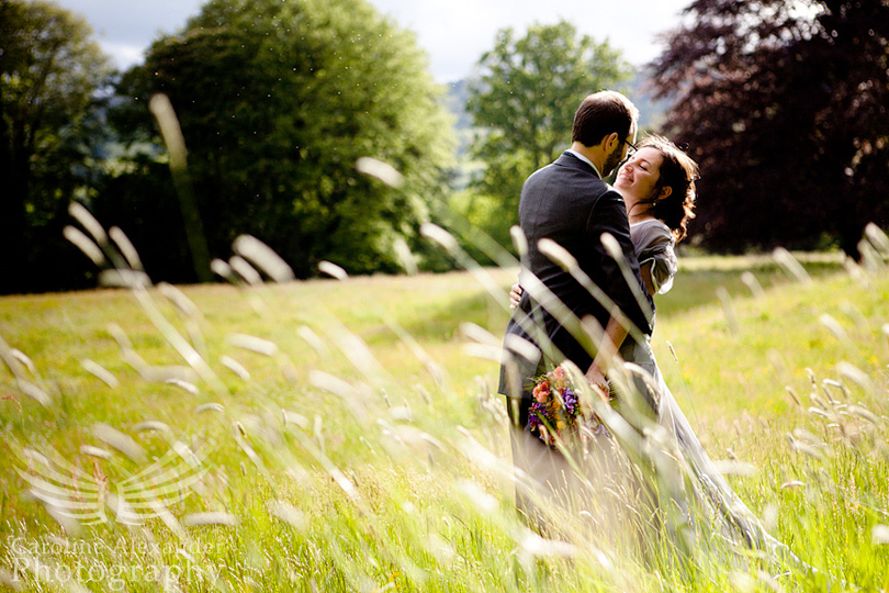 Gloucestershire Wedding photographer 32