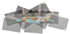 States.jpg (vb.at.fronkis) Tags: school map states panograph