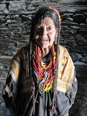 An old Kalash lady (imranthetrekker , new year new adventures) Tags: imranthetrekker imranschah chitralguy pakistan northpakistan mountains mosques adventure tourism nwfp history suspensionbridge terichmir thecastleoffairies nature greenery snow glaciers river juniper oak silkroute polo shandoorpass shandoorfestival chitral kalashvalleys torkham khyberpass peshawar muhabbatkhanmosque architecture afghanistan church stctahedral kalashpasses donsonpass kundayakpass shepherds romboor bamborate trekkinginkalashvalleys hindukush colorsofautumn kalashgilrs nooristan