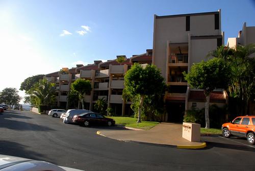 Maui 01