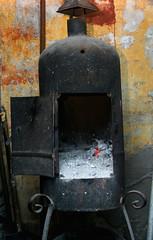 (vitanse) Tags: oven tunis medina sousse