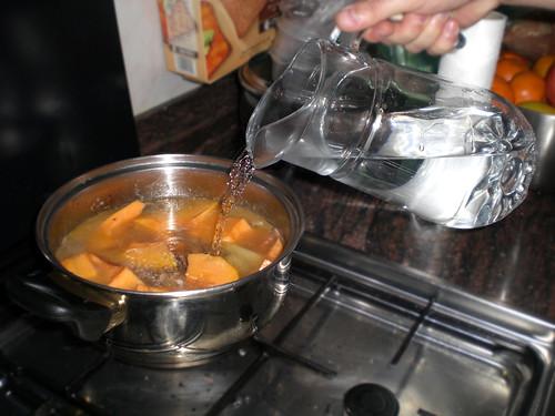 crema de calabaza (9)