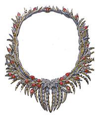 Tiffany & Company 1845980461_5f15d394f2_m