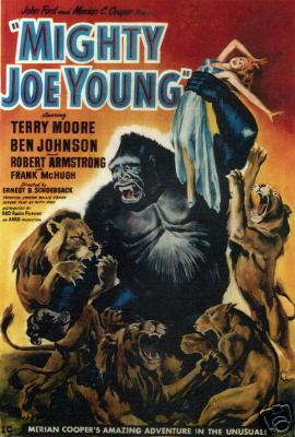 mightyjoeyoungposter.JPG