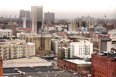 Manhattanville/Harlem III (Mira (on the wall)) Tags: street nyc newyorkcity urban buildings harlem manhattan gothamist manhattanville