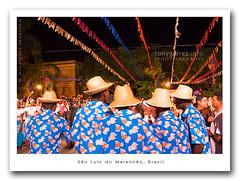 tambor de crioula (So Lus) (Tony Glvez) Tags: carnival brazil brasil geotagged meu carnaval boi maranhao saoluis soluis tambordecrioula bumbameuboi bumba festasjuninas solus geoetiquetada