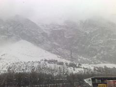 14.11.2007 - Schnee Schnee Schnee (silberspitze) Tags: lawine zams silberspitze neuschnee asolvo lawinen