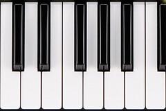 Piano Update 1.5