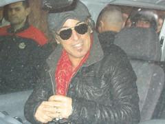 Bruce Springsteen Magic (Daniel Canton) Tags: bec brucespringsteen