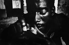 Dark Houses-15 (mexadrian) Tags: island smoking crack curacao drugs drug caribbean addiction drogas willemstad droga adiccion