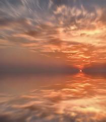 Fantasia (Claudia1967) Tags: sunset summer sky reflection clouds bravo quote fantasy soe imaginarium artisticexpression magicdonkey i500 aplusphoto flickrplatinum diamondclassphotographer flickrdiamond explore20071208