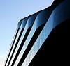 Hanover Street, Liverpool (hoohaaa) Tags: sky abstract reflection building liverpool capital culture capitalofculture