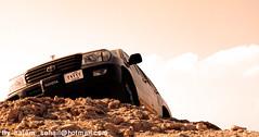 (!  ) Tags: al toyota landcruiser doha qatar sohail suhail     najem wakrah  wakra