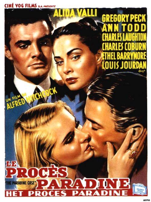 film_poster0165
