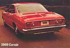 1969 corvair 01