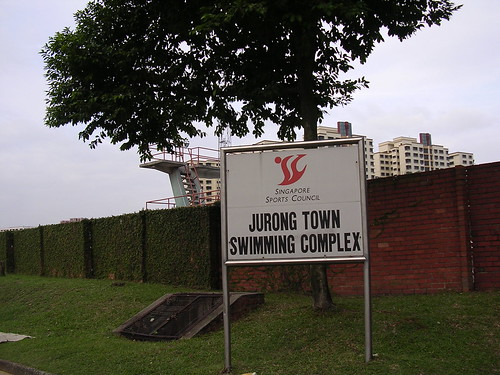 Jurong Swimming Pool 01Dec2007 (5)