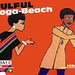 SOULFUL BOOGA BEACH
