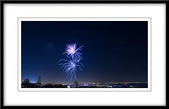 2008 (Gallo Quirico) Tags: madrid blue espaa azul spain fireworks olympus explore zuiko fuegos aonuevo artificiales e500 1445mm fmuro29