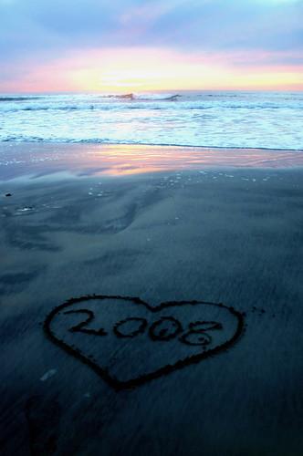 Happy 2008!