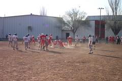 DCP_0540 (donkazique) Tags: 2003 mayor bowl vs liga veteranos liebres