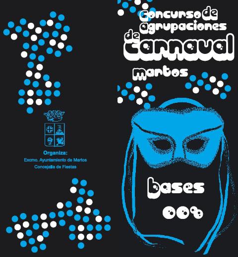 basesmartos2008