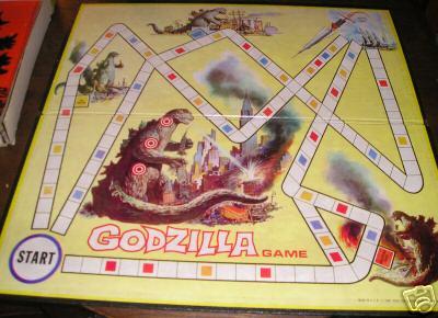 godzilla_game2