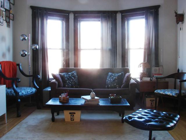 house home vintage blog apartment livingroom decorating decor decorate midcentury abbeyhendrickson aestheticoutburst hownowdesign
