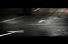 el camino (L_Y_R) Tags: way camino oneway asfalto flechas flecha direccion emotionalgrooveart