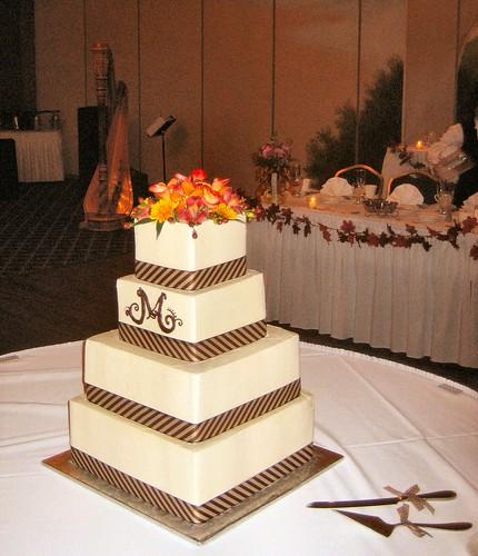 River Run Country Club Wedding: Flickriver: Devonhaupt's Photos Tagged With Wedding