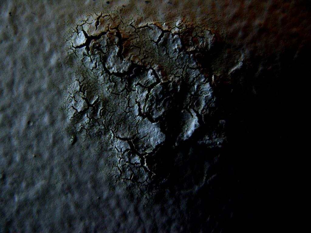 Verzauberkunst Durchbruch Wand Sammlung Von 032/366 The Wall (sourwine) Tags: Wall Break