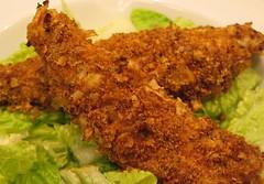 chickenstix