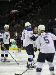 (svictoria29) Tags: coloradoavalanche stlouisblues