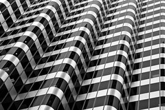 444 Market (John H Wright Photo) Tags: sanfrancisco architecture skyscraper blackwhite canon5d shakleeterraces canonef28135mmf3556isusm 444marketstreet 1frontstreet