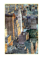 New York, Watercolour 1759 (Martin Beek) Tags: newyorkcity newyork art america painting artist catalogue newyorknewyork inventory oldwork mybackpages martinbeek paintingsofnewyork newyorkpaintings martinbeek paintingsdrawingsandartworks art19802008 alifeinart martinbeeksworks art19802010